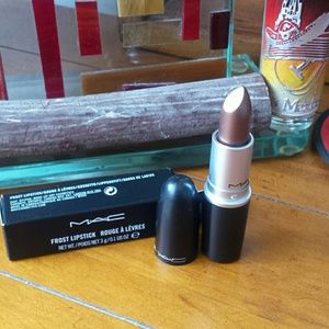 Brand new MAC lipstick